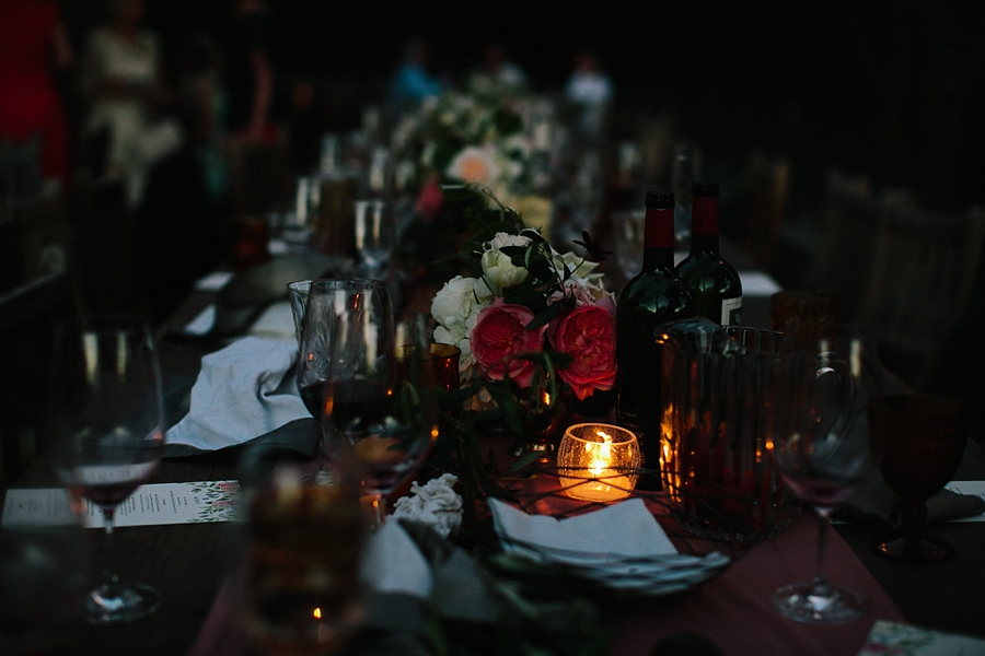 triple-s-ranch-wedding-calistoga-california-abi-q-photography-_0189.jpg
