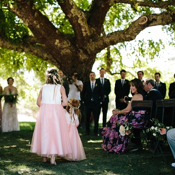 triple-s-ranch-wedding-calistoga-california-abi-q-photography-_0155.jpg