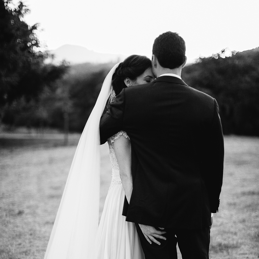triple-s-ranch-wedding-calistoga-california-abi-q-photography-_0185.jpg