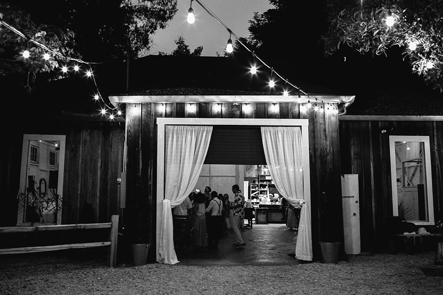 Sand-rock-farms-e-events-co-california-wedding-abi-q-photography-_0196.jpg