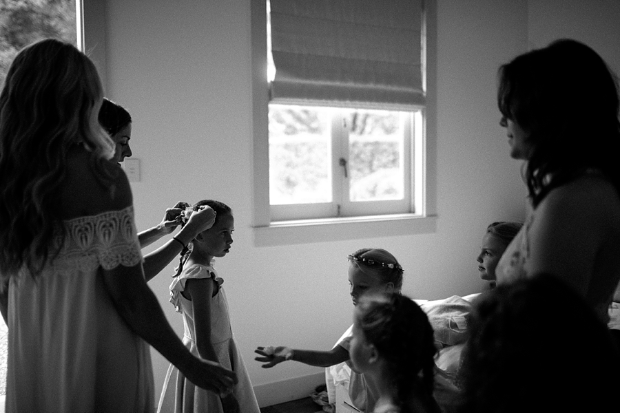 Glen-ellen-california-wedding-abi-q-photography-_0111.jpg