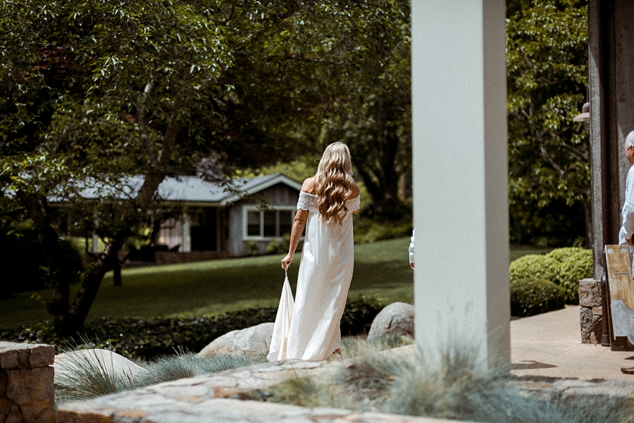 Glen-ellen-california-wedding-abi-q-photography-_0128.jpg