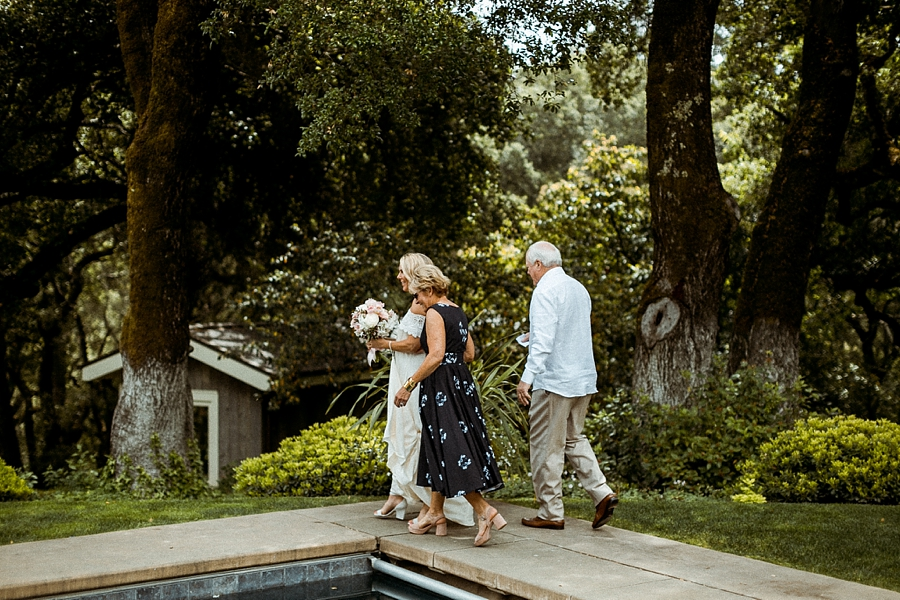 Glen-ellen-california-wedding-abi-q-photography-_0132.jpg