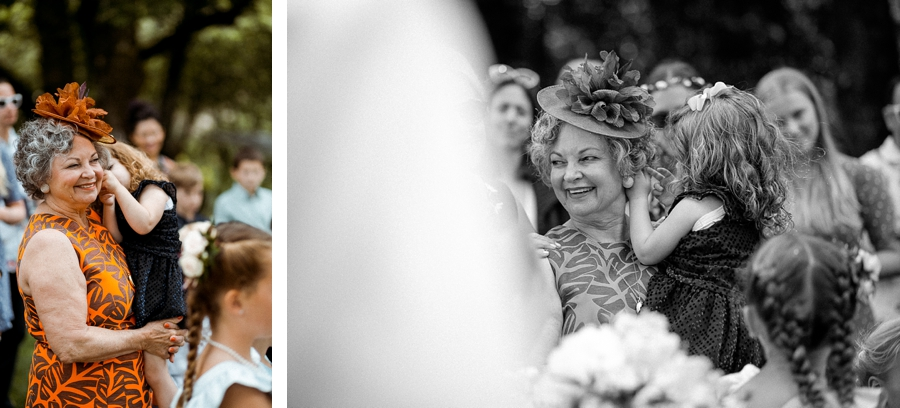 Glen-ellen-california-wedding-abi-q-photography-_0140.jpg
