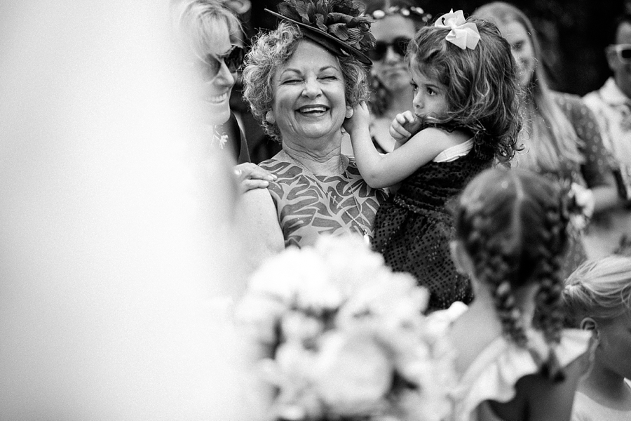 Glen-ellen-california-wedding-abi-q-photography-_0141.jpg