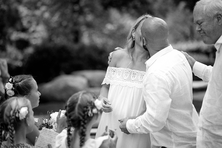 Glen-ellen-california-wedding-abi-q-photography-_0143.jpg