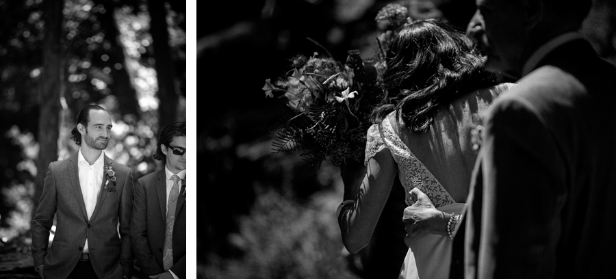 -sabor-mexicano-farm-wedding-guerneville-Abi-Q-photography-_0118.jpg