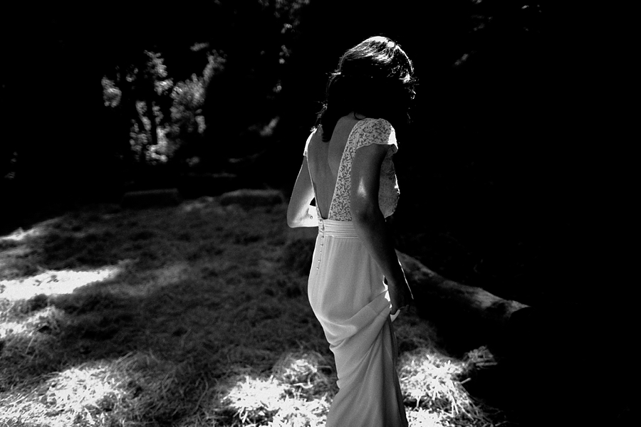 -sabor-mexicano-farm-wedding-guerneville-Abi-Q-photography-_0141.jpg