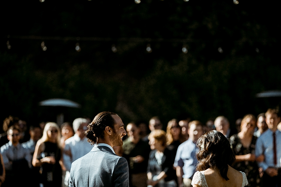 -sabor-mexicano-farm-wedding-guerneville-Abi-Q-photography-_0157.jpg