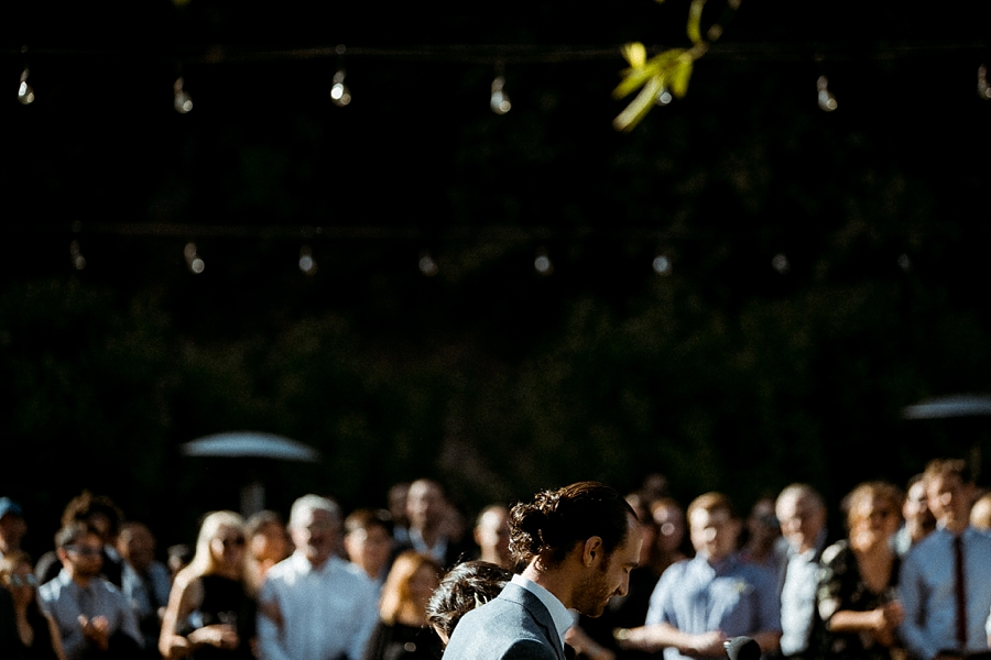 -sabor-mexicano-farm-wedding-guerneville-Abi-Q-photography-_0160.jpg