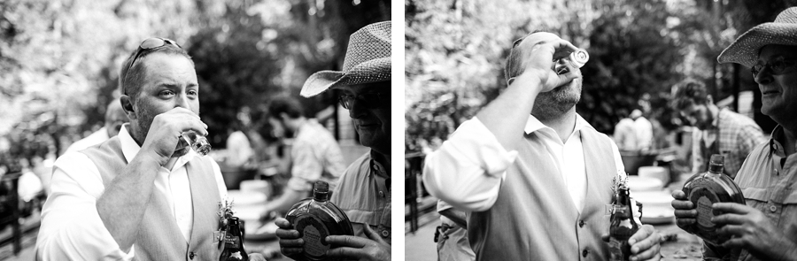 -sabor-mexicano-farm-wedding-guerneville-Abi-Q-photography-_0166.jpg