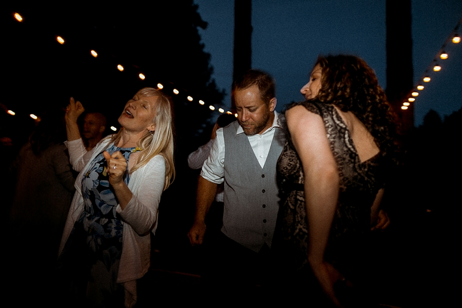 -sabor-mexicano-farm-wedding-guerneville-Abi-Q-photography-_0204.jpg