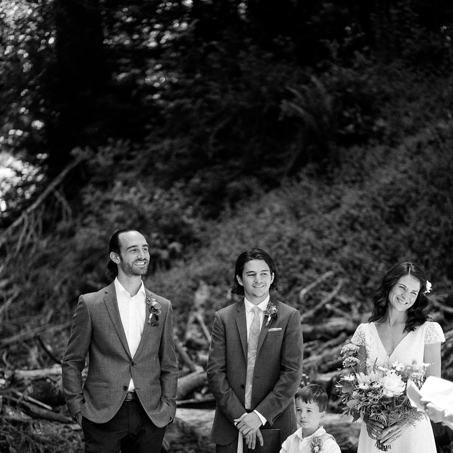 -sabor-mexicano-farm-wedding-guerneville-Abi-Q-photography-_0122.jpg