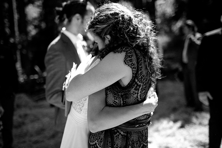 -sabor-mexicano-farm-wedding-guerneville-Abi-Q-photography-_0219.jpg
