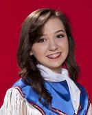 McKenzie Gable