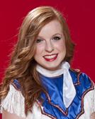 Natalie Kirksey