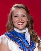 Megan Lach