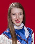 Madison Mitford