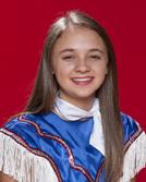 Anna Nuckels