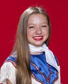 Abigail Steinle