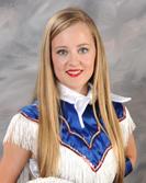 Courtney Brewer