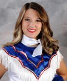Abby McClain