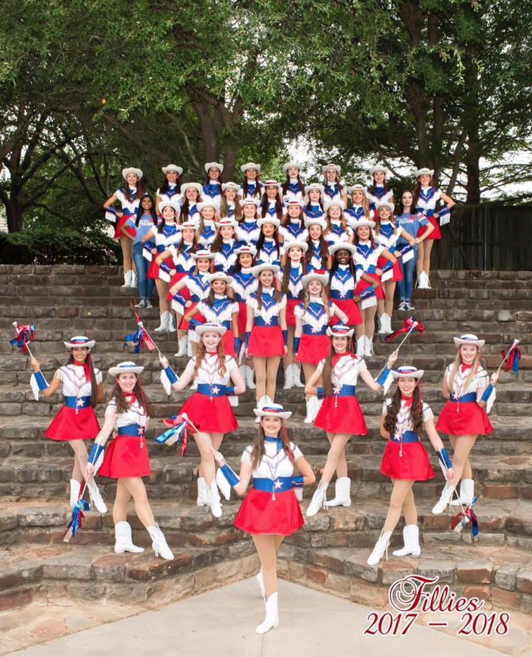 fillies group 2017-18.png
