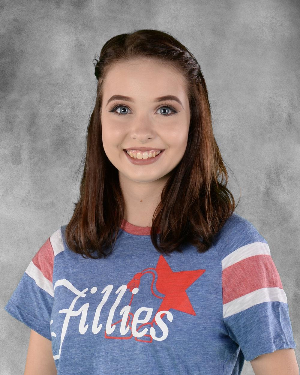 27 Maddie Raney (Jr.) TA.jpg