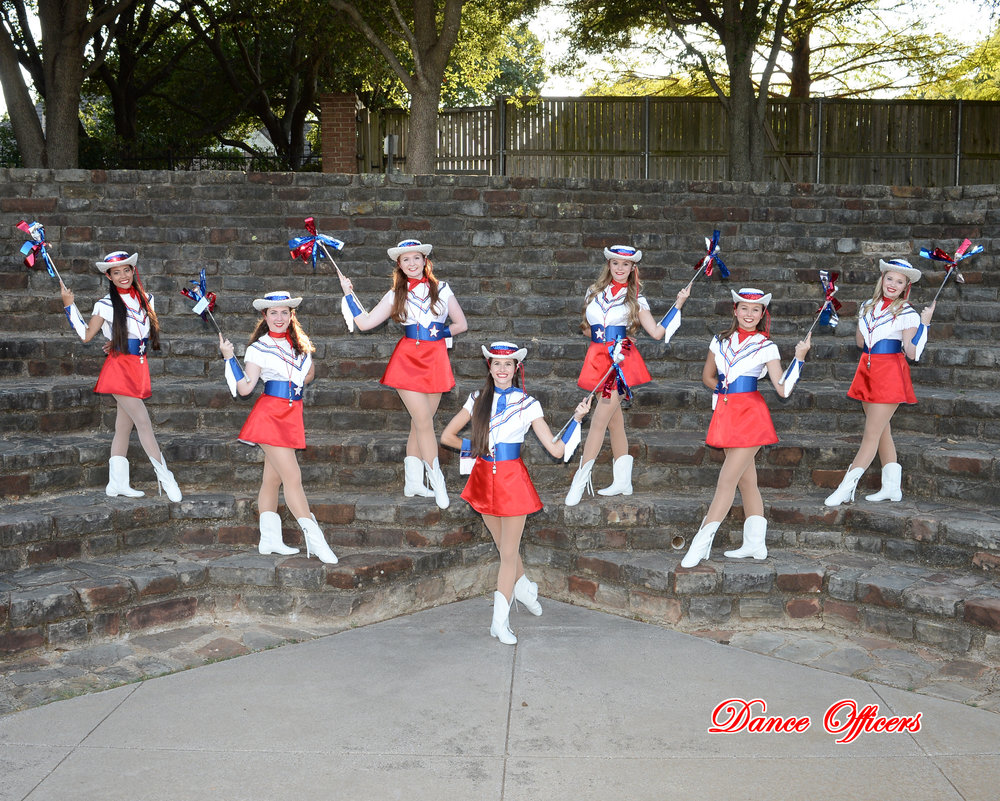 18-19 grapevine fillies dance officers_0.jpg
