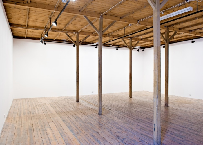 Anna Pappas Gallery