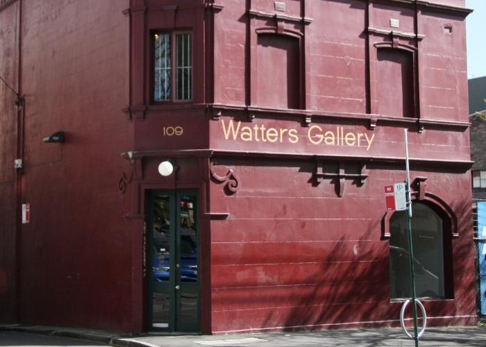 Watters Gallery for ACGA.jpg