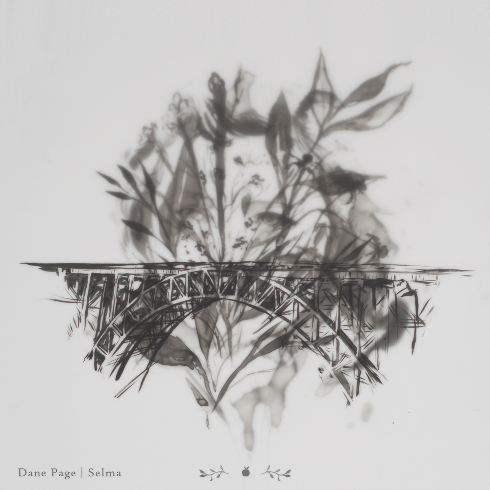 Dane Page | Selma