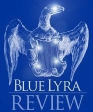 blue lyra.png