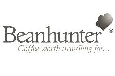 1Beanhunter_Logo.jpg