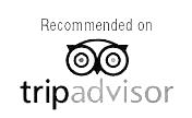 1Trip Advisor.jpg