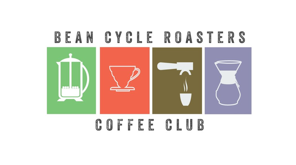 Bean-Cycle-Roasters-Coffee-Club