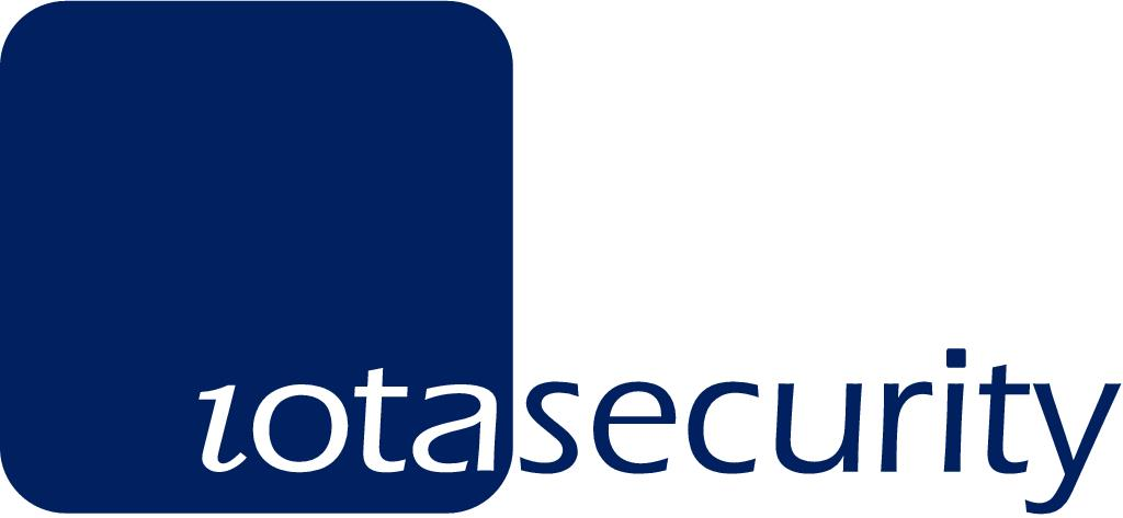 Iota Security Inc.