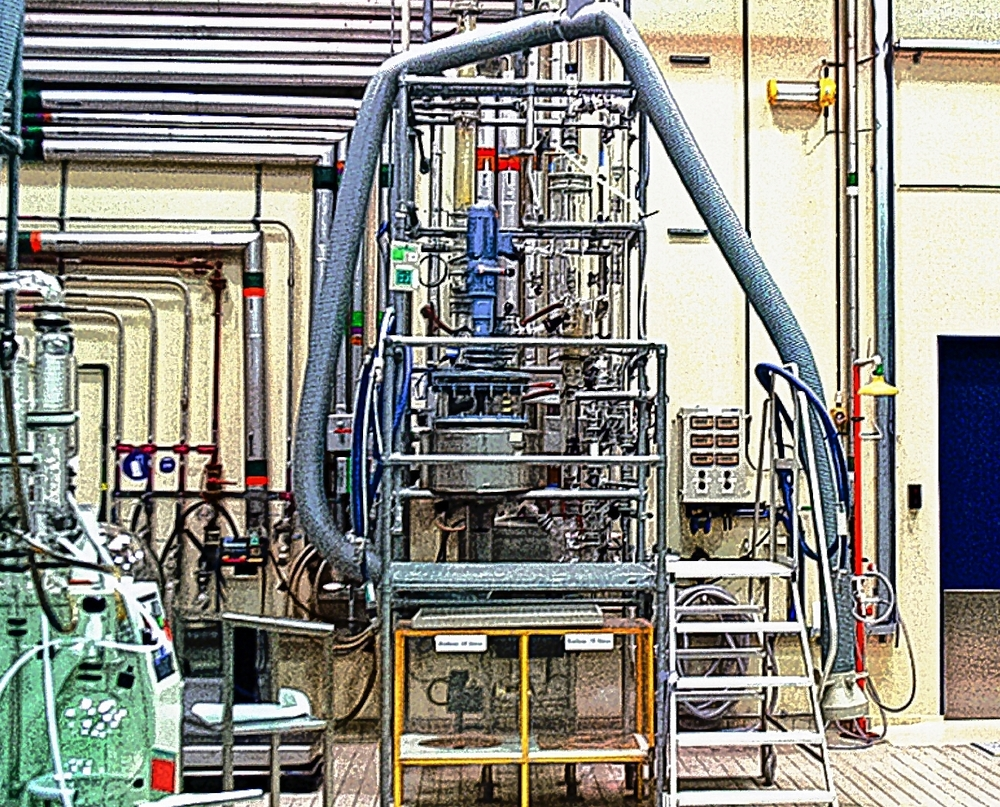 Solving Quality, Exposure, Cleaning, and Environmental Challenges