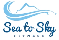 Sea to Sky Logo.JPG