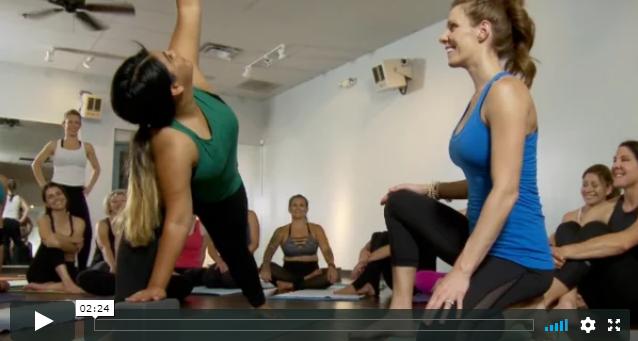YogaChallengeVideo.png
