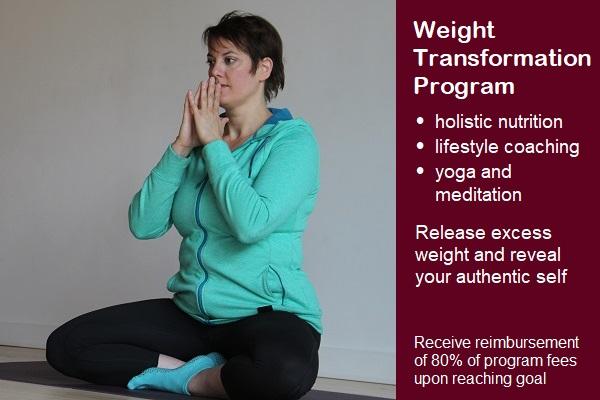 Weight Transformation Program 2.jpg