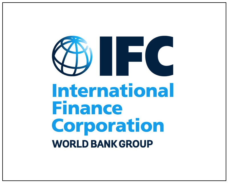 Indonesia - Investment by IFC into Radana Finance (Indonesia)https://www.dealstreetasia.com/stories/indonesia-ifc-to-inject-20-million-into-radana-finance-61102/