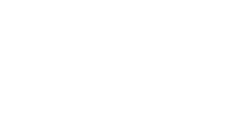 Taipan Partners | Enabling Greatness