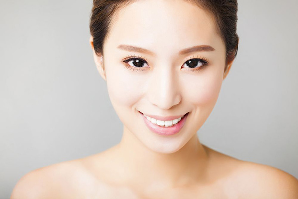 Makeup Tutorial -