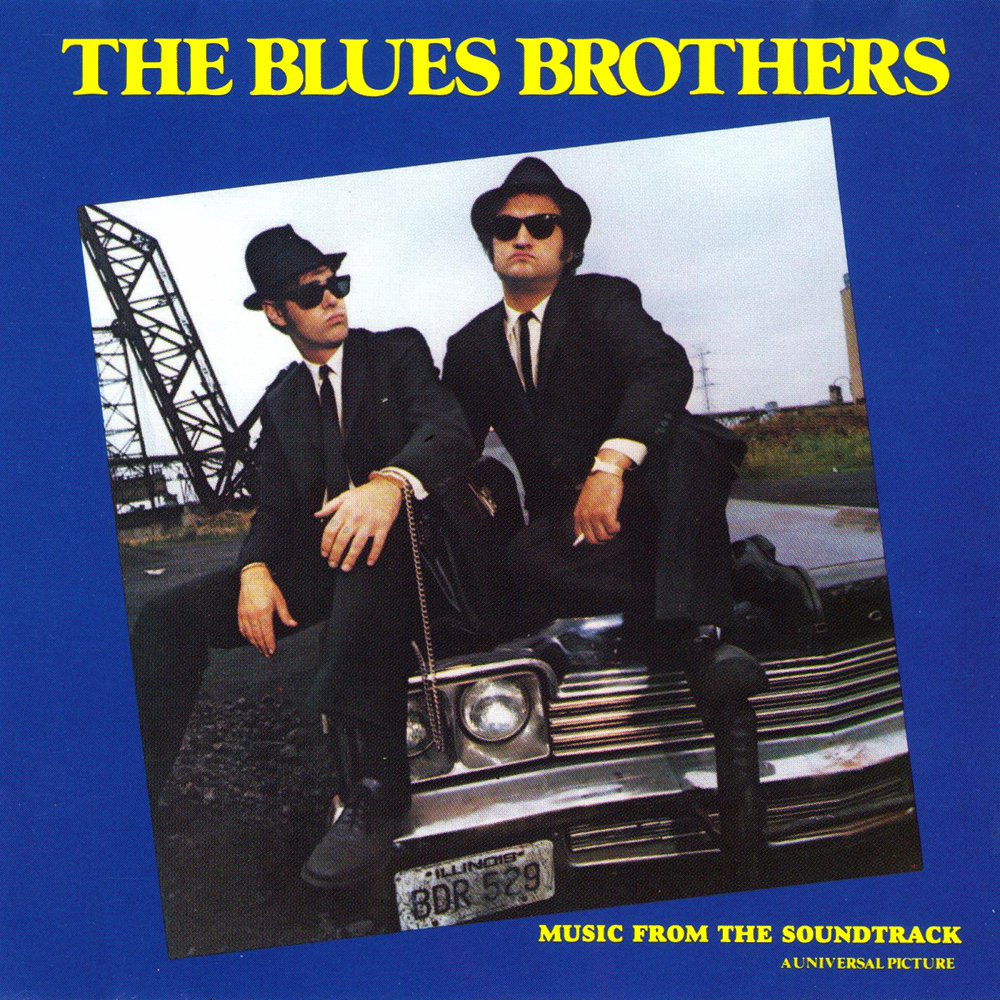 Blues Brothers.jpg