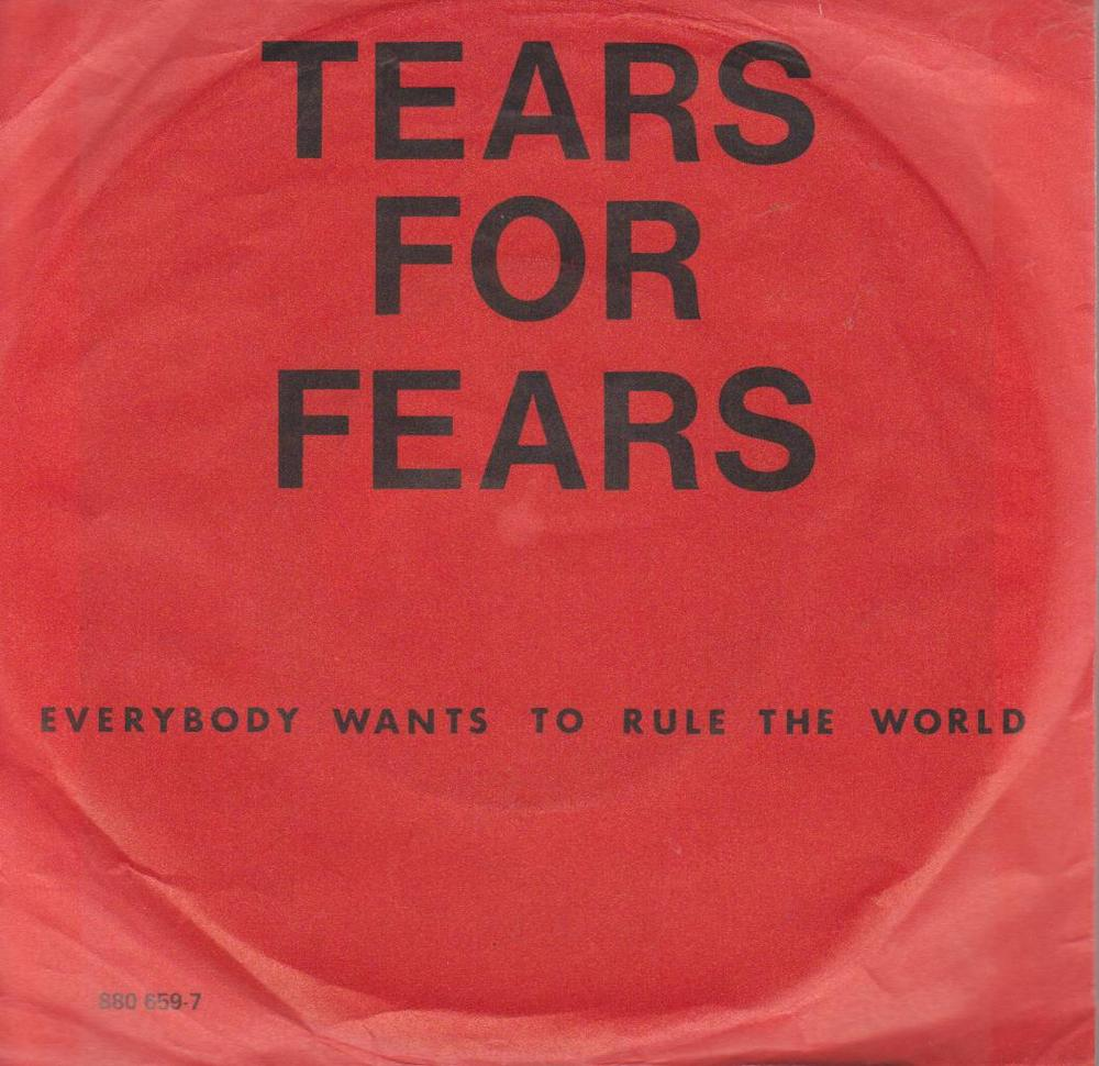 Tears For Fears - Everybody Wants To Rule The World.JPG