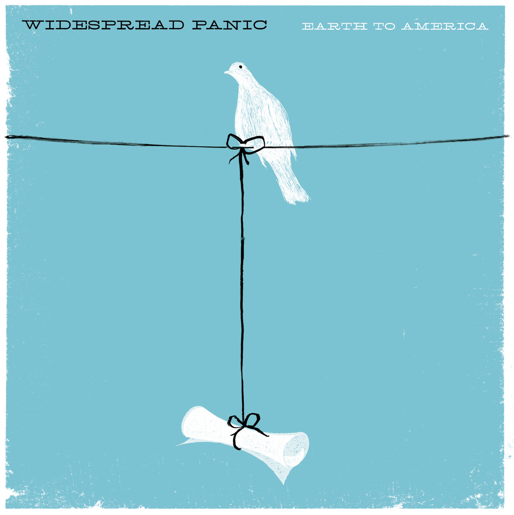 Widespread Panic - Earth To America.jpg