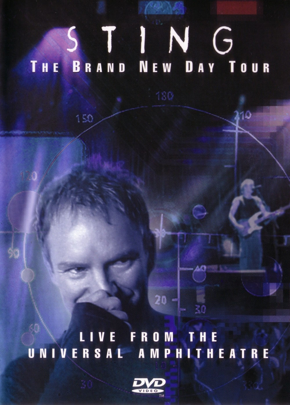 Sting - The Brand New Day Tour.jpg