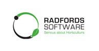Radfords.jpg