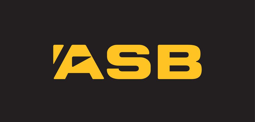 ASB_Logo_Y_on_B_HR.JPG